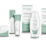 Alusac Complete Kit