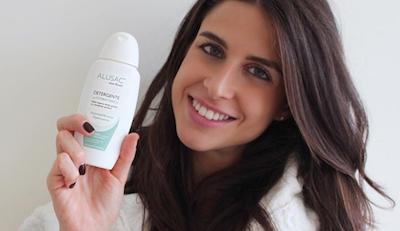 Ti aspettiamo alla farmacia comotti di Milano per una giornata gratuita con ALUSAC