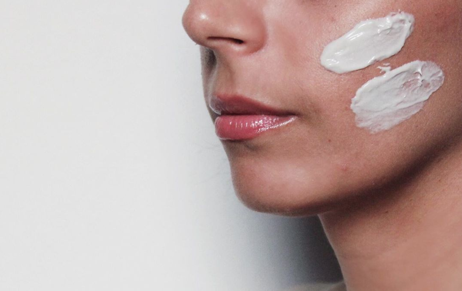 I segreti della skincare per pelle grassa.