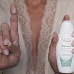Trattamento viso gratuito con ALUSAC linea dermatologica per pelle acneica