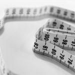 Brufoli ormonali: possono dipendere dalla dieta?